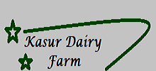 DairyCare Software